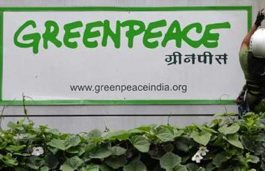 Higher RPOs to Help India Meet 175 GW Renewable Target, says Greenpeace