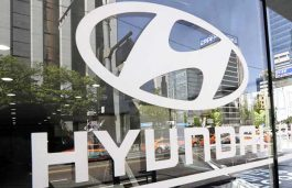 Hyundai, Kia & LG Chem Looking to Invest in EV and EV Battery Startups