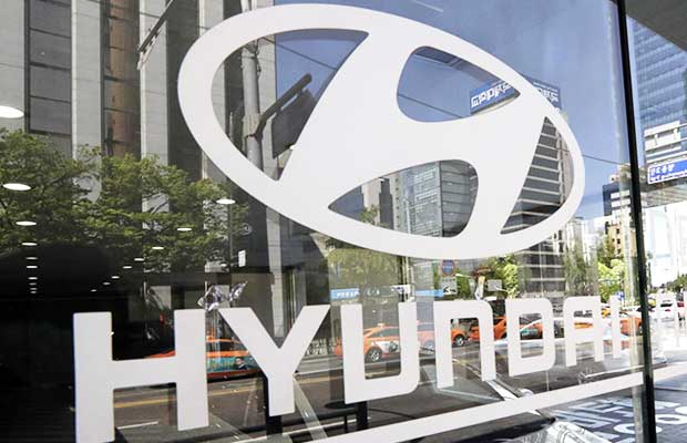 Hyundai Mulls to Roll Out EVs from its Chennai Plant