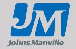 Johns Manville Releases 2016/2017 Sustainability Report