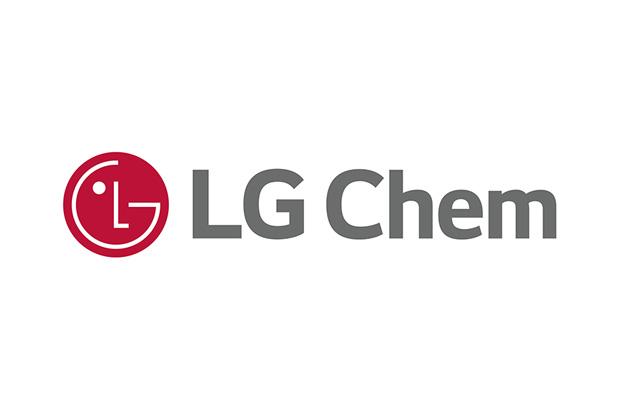 Hyundai Kia LG Chem EV