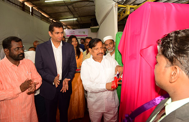 Magenta_Power_Event_Inaugration