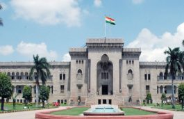 Osmania University to Go Solar to Save Monthly Bills