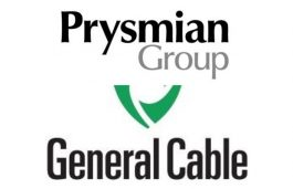 Prysmian and General Cable Announce Anticipated Closing Date of June 6, 2018 for Prysmian's Acquisition of General Cable