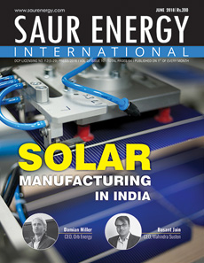 http://img.saurenergy.com/2018/06/saur-energy-international-magazine-june-2018.jpg