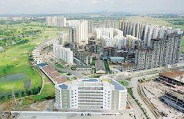 NTPC Invites Bid for Development of Smart Townships