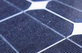 BHEL Tenders for Supply of 1.2 Crore 4.62 Wp Solar Cells