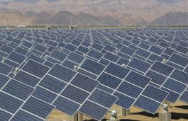 India Intends to Partner with UN to Promote Solar Energy