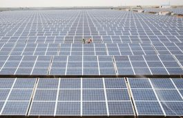 Duty Concerns, ISTS Issues May Delay Solar Auctions