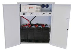 Triton Solar Introduces Solar Based Power Backup Solution to India