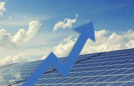 Scorchio – Solar Energy is on the Up So too are Associated O&M Costs