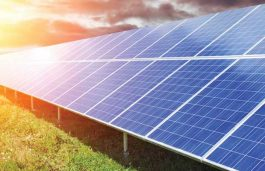Solar Power Supplied to 1,617 Schools in Aurangabad