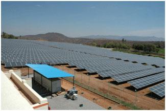Gujarat Cancelled 700 MW Solar