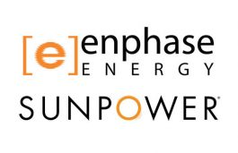 Enphase to Buy SunPower's Microinverter Business