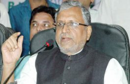 Bihar Planning to Have 2 GW Solar Power by 2022, says Sushil Modi