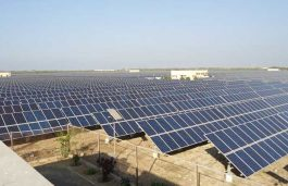 Tata Power's Renewable Arm Wins LoA from GUVNL for 120 MW Solar Project in Gujarat