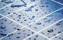 Gujarat Borosil to Double Tempered Solar Glass Capacity