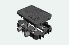 Tigo Awarded Patent for Flex MLPE Platform