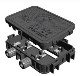 ts4 base plate