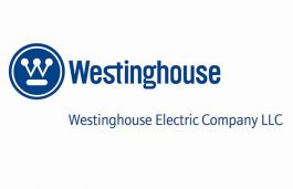 Westinghouse Loads Fuel in Second AP1000 Nuclear Power Plant