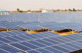 ACME, NHPC, Bihar-Based Startup Get SIPB Clearance for Solar Projects