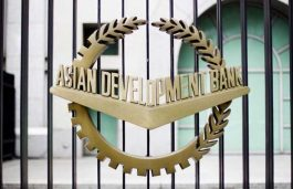 ADB Raises €600 Mn via Green Bond to Spur Climate Financing