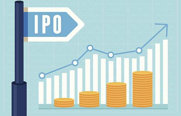 IREDA IPO