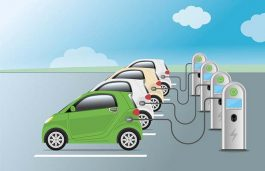 Essel invests Rs 1750 Cr for Electric Vehicle Charging Stations in UP