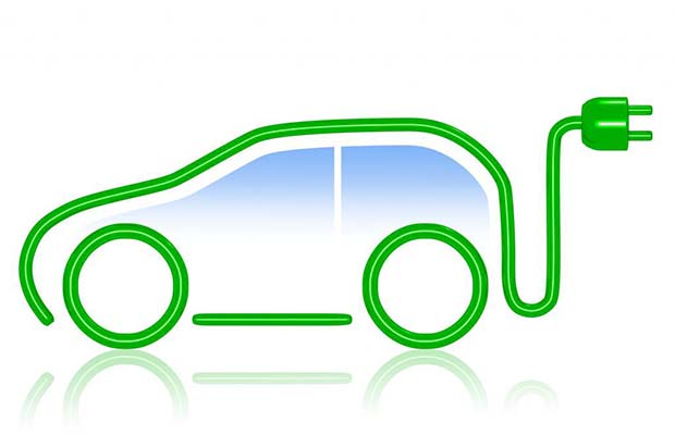 Electric Vehicles Subsidy