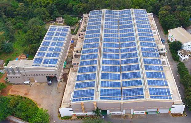 Enerparc India