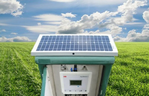 greenrays technologies