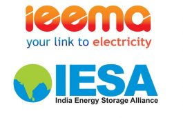 IESA, IEEMA to Hold 2nd Masterclass on Advanced Energy Storage Manufacturing in India