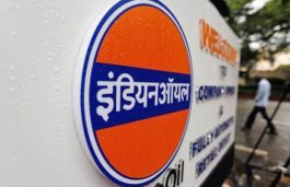 Indian Oil Tenders for Solar Plants at WRPL Stations in Gujarat and Rajasthan