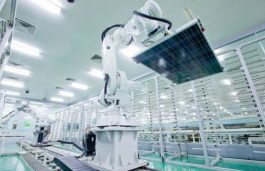 How Many Chinese Module Suppliers can Compete with JinkoSolar, Outside China?