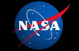 NASA's Parkar Solar Probe Laced with 'Revolutionary' Heat Shield