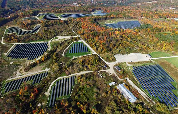 National EPC Solar Services