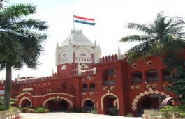 Orissa HC Issues Stay Order on Safeguard Duty on Solar Imports until August 20