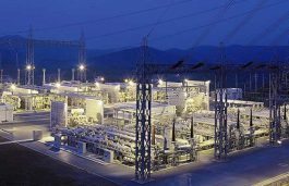 World Bank Okays $250 Mn for Rajasthan's Electricity Distribution Sector Reforms