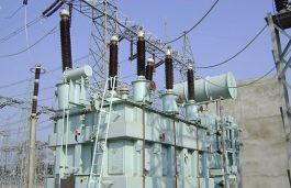 Sale of 'Reliance Energy' to Adani Transmission Next Week: RInfra