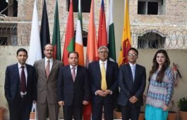 SAARC Energy Centre Invites Tender for Hybrid Solar PV Systems for Kabul, Dhaka Offices