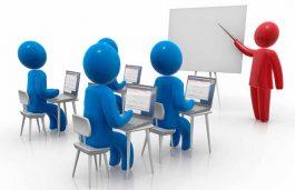 Maithon Power, TCS Join Hands to Launch Training Program 'Daksh'