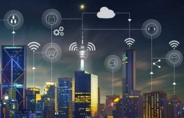 Coimbatore's 2 Smart City Projects Get Administrative Approval