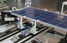 Indian Manufacturers to benefit from Rs 8000 Cr Solar Energy Scheme