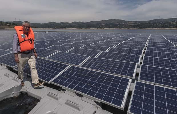 solar-hydro-panels