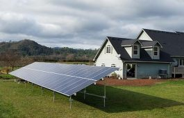 Over 1,500 Customers Apply for Duke Energy's North Carolina Solar Incentives