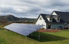 Over 1,500 Customers Apply for Duke Energy's North Carolina Solar Incentives