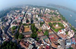 Goa Legislator Seeks Law Mandating Solar Panels on Hotel's Rooftop