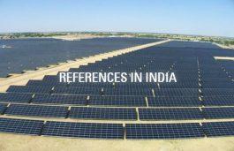 juwi Completes 135 MW Utility-Scale Solar Park in Karnataka