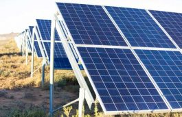 Scatec Solar Gets 47 MW Solar Project in Ukraine