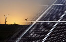 CSE's 'State of the Renewable Energy Sector in India' report highlights key risks to sector